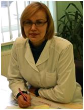 Vita simplex šeimos klinikos gydytojos